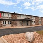 EconLodge Shakopee Valleyfair照片