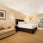 Days Inn Shenandoah의 사진