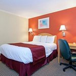 Foto EconLodge Shakopee Valleyfair