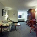 Americas Best Value Inn and Suites Anadarkoの写真