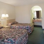 Americas Best Value Inn Gainesvilleの写真