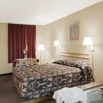 Americas Best Value Inn Gainesville照片