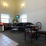Billede af Americas Best Value Executive Inn & Suites Arkadelphia