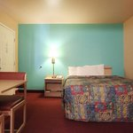 Photo de Americas Best Value Inn Show Low