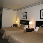Foto de Americas Best Value Inn Yosemite-Oakhurst