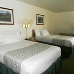 Photo of Americas Best Value Inn Longmont CO
