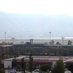 BEST WESTERN PLUS Lake Elsinore Inn & Suitesの写真