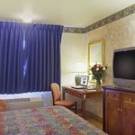Bilde fra Americas Best Value Inn - Richmond / San Francisco