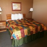 Americas Best Value Inn Belleville의 사진