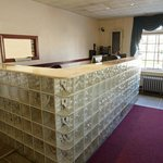 Americas Best Value Inn-Detroit/Dearborn의 사진