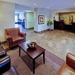 Photo of Hawthorn Suites by Wyndham