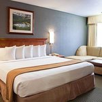 Photo of Quality Inn Durango
