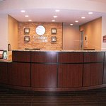 Comfort Inn & Suites Riverviewの写真