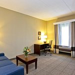 Photo of Comfort Inn Aikens Ce