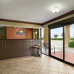 Days Inn Southaven Foto