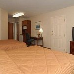 Photo of Comfort Inn & Suites South Burlington