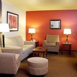 Foto Comfort Inn & Suites Grinnell