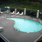 Photo of Comfort Inn Gordonville