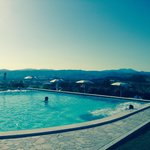 Photo de Borgobrufa SPA Resort
