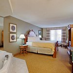 Country Inn & Suites Minneapolis West Foto