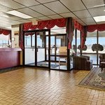 Days Inn Batesville Foto