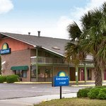 Days Inn Columbia NE Fort Jackson