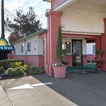 Photo of Days Inn Salinas