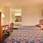 Photo de Days Inn Plainfield