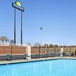 Photo of Days Inn Lake City