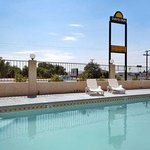 Φωτογραφία: Days Inn Colorado City