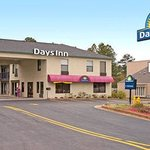 Foto di Days Inn Griffin