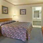 Days Inn Wilmington Foto