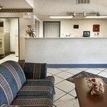 Photo of Days Inn & Suites Warsaw