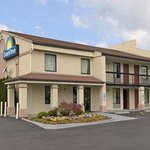 Photo de Days Inn North