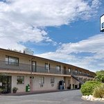 Days Inn Cortez Foto