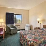 Photo de Days Inn Mankato