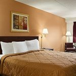 Days Inn Monroeville/Pittsburgh