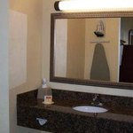 Foto de Days Inn Fort Lauderdale-Oakland Park Airport North