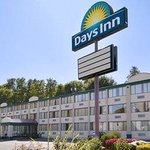 Photo of Days Inn Schenectady