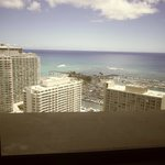 Photo de Marina Tower Waikiki
