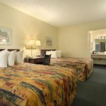 Days Inn Shreveportの写真