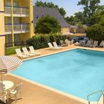 Days Inn Shreveport