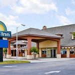 Days Inn ST. Augustine West