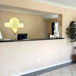 Days Inn Fort Walton Beach Foto