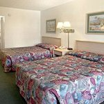 Days Inn Bradenton - Near the Gulf Foto