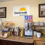 Foto de Days Inn Frederick