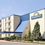 Days Inn Plymouth West / Minneapolis Foto
