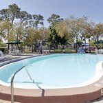 Days Inn Bradenton - Near the Gulf