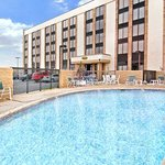Photo of Days Inn East Amarillo Texas