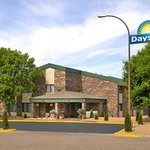 Days Inn Fort Collins Foto